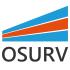 Osurv