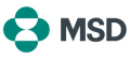 MSD to Present New Clinical Data on Sitagliptin, Investigational       Omarigliptin, and Real-World Data in Patients with Type 2 Diabetes at       the 74th Scientific Sessions of theAmerican       Diabetes Association