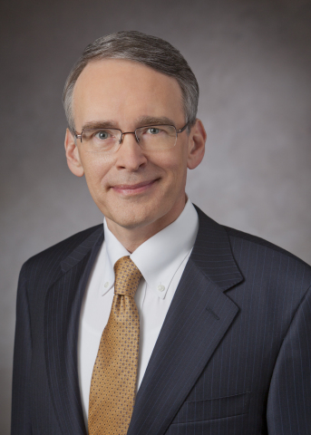 Henry R. Keizer (Photo: Business Wire)
