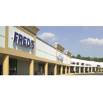 Wheeler Real Estate Investment Trust Inc. (NASDAQ: WHLR) is expected to acquire Freeway Junction, a shopping center located in Stockbridge, Georgia. (Photo: Business Wire)