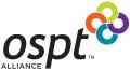 La membresía de la Alianza OSPT se expande con el operador de transporte: São Paulo Transporte