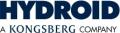 Hydroid anuncia apertura de plazo de inscripción para su Curso de Formación REMUS 100