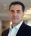 Richard Thomas, Quintiles CIO -