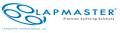 Lapmaster Anuncia su Adquisición de Peter Wolters