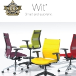 SitOnIt Seating Wit Chair (Photo: Business Wire)