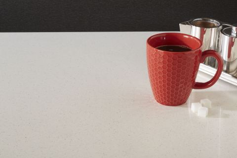 Wilsonart introduces the 2014 Wilsonart(R) Solid Surface Collection (Photo: Business Wire)