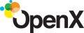OpenX erneuert SSP-Konzept mit branchenführender Demand Fusion-Technologie