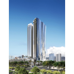 Waiea Tower Rendering (Photo: Business Wire)