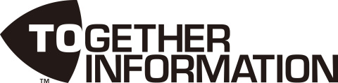 Together Information logo (Graphic: Business Wire)