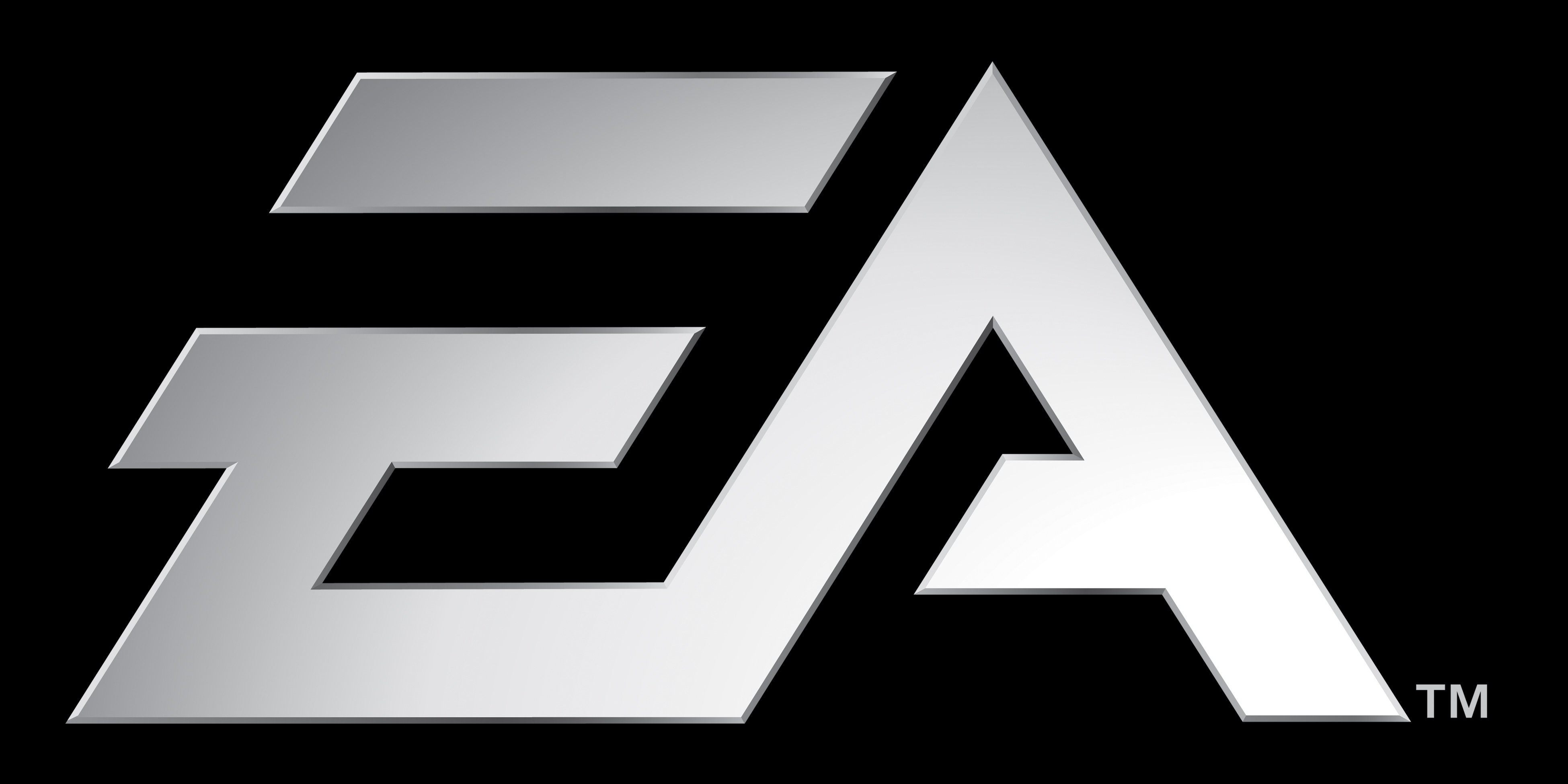 Image Result For Electronic Arts Investor Relations