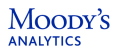 Moody's Analytics adquiere WebEquity Solutions