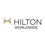 http://www.hiltonworldwide.com