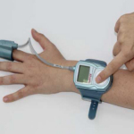 The new WatchPAT™ Unified model (Photo: Business Wire)