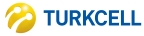 http://www.businesswire.com/multimedia/theprovince/20140609005863/en/3232221/Turkcell%E2%80%99s-App-Developers-Marathon-Ends-8-Finalists