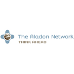 http://www.thealadonnetwork.com