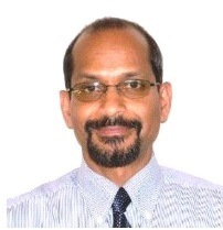 Dr. Shakil Saghir, Chief Scientific Officer, Development Services at Smithers Avanza (Photo: Business Wire)