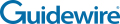 """Gartner Posiciona a Guidewire como """"Líder"""" en su Primer Cuadrante Mágico para los Módulos de Gestión de Reclamaciones de Seguros de Bienes y Accidentes"""