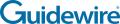 """Gartner positioniert Guidewire in seinem ersten Magic Quadrant für Schadenabwicklungsmodule bei Sach- und Unfallversicherungen als """"führend"""""""