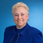 Dr. Bonnie H. Weiner, Executive Director of Medical Affairs for Boston Biomedical Associates (Photo: Business Wire)