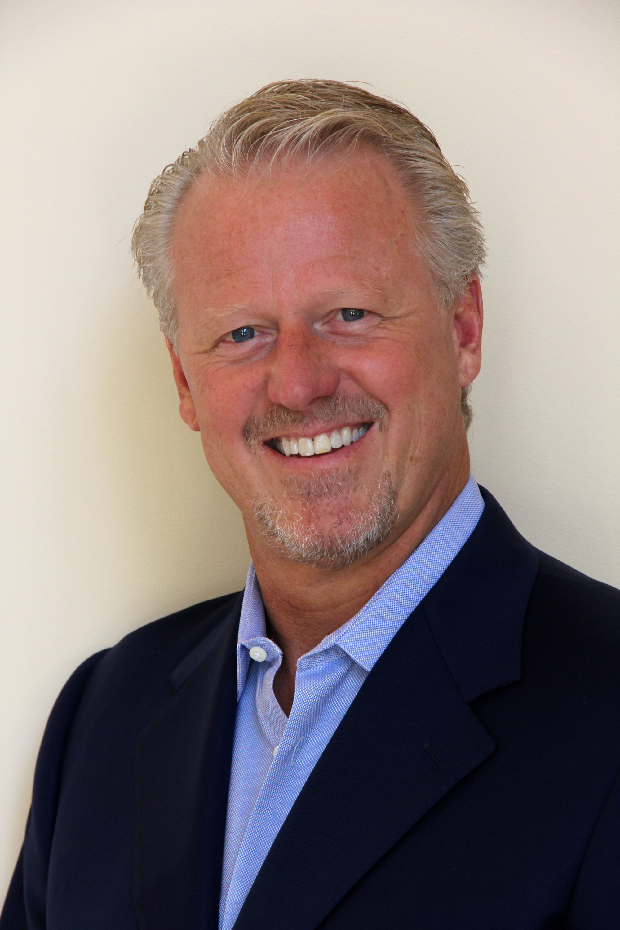 Bret Jorgensen Appointed MDVIP Executive Chairman (Photo: Business Wire)