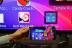 MAE 2014: Großbildschirm-Entertainment via LGs Smart G3 dank SlimPort TV-Funktion mühelos