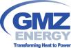 GMZ Energy verkündet erfolgreichen Test eines 200Watt starken thermoelektrischen Hochtemperaturgenerators