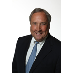 Trent Brooks, executive vice president of Bellwether Enterprise (Photo: Business Wire)