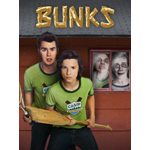 Bunks Premieres on Disney XD on Monday, June 16. (Photo: Business Wire)