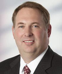 Tom Smith, BDO USA SALT Practice (Photo: Business Wire)