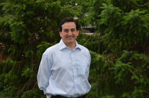 Dr. Andrew Aronson hired as Chief Medical Officer by Privia Health (Photo: Business Wire)
