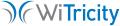 WiTricity meldet verstärkte Geschäftsbeziehung mit Intel Corporation