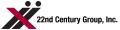 US-Patent für Technologie der 22nd Century Group zur Regulierung des Nikotingehalts in Tabak anerkannt