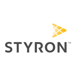 http://www.styron.com