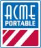 ACME Portable Computer GmbH: Mobile Kommandozentrale – FlexPACIII
