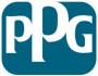 PPG Aerospace erhöht Verpackungskompetenzen in französischem Werk