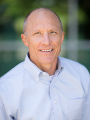 Art Landro joins Sencha after two decades with leading enterprise technology companies. (Photo: Busi ...