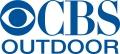 CBS Outdoor Americas Inc.