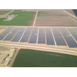NRG Energy Community 1 Solar Facility (Photo: Business Wire)
