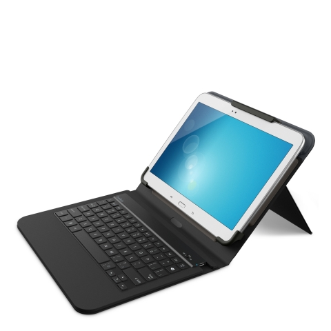 Belkin Debuts New Samsung Galaxy Tab S Accessories (Photo: Business Wire)