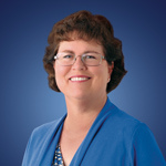 Chamberlain College of Nursing Appoints Dr. Rhoberta Haley as St. Louis Campus President (Photo: Business Wire)