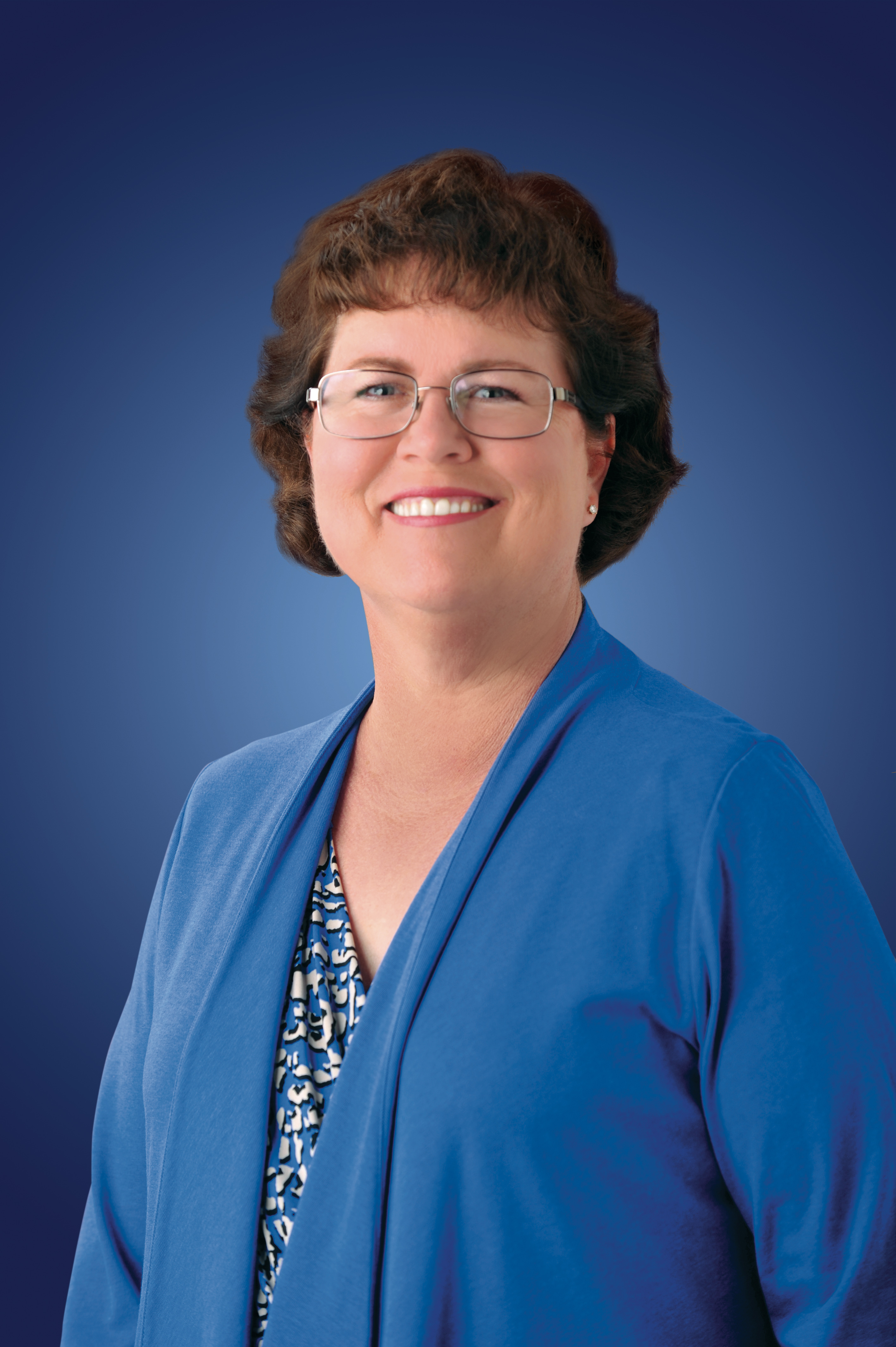 Chamberlain College of Nursing Appoints Dr. Rhoberta Haley as St. Louis  Campus President | Business Wire