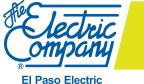 http://www.enhancedonlinenews.com/multimedia/eon/20140615005029/en/3237254/El-Paso-Texas/West-Texas/Southern-New-Mexico