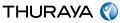 Thuraya startet erstes hochrobustes Breitband-Satellitenterminal mit MIL-SPEC-Komponenten