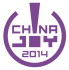 http://2014.chinajoy.net/En/index.aspx