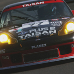 Power Japan Plus is forming a joint development partnership with Team TAISAN, a Japanese institution in motorsports. Together, these two companies will design and build the first ever electric vehicle powered by a dual carbon battery.