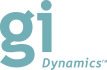 Data Presented at ADA Show the Effects of GI Dynamics' EndoBarrier®       Therapy on Glycemic Control and Reducing Diabetes Medication in Patients       with Type 2 Diabetes and Obesity