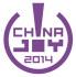 Drei Highlights der ChinaJoy 2014