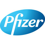 Today, Pfizer's pipeline is comprised of more than 80 innovative therapies, including potentially first-in-class vaccines  for hospital-acquired infections, new antibodies for lupus and high cholesterol, and the next-generation of targeted  therapies for cancer. (Graphic: Business Wire)