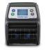 Printronix amplía oferta de impresoras de códigos de barras térmicas portátiles
