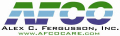 AFCO C&S, LLC